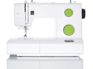 Pfaff-Smarter-140s-Naehmaschine