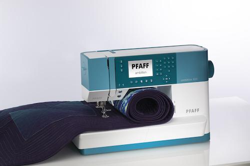 pfaff-ambition-620-naehmaschine-quilt