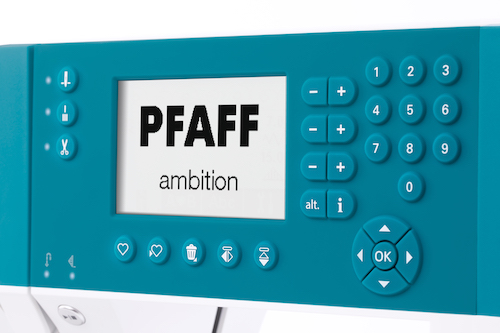 pfaff-ambition-620-naehmaschine-bildschirm