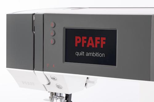 pfaff-ambition-630-naehmaschine-bildschirm