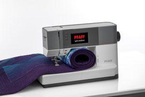 pfaff-ambition-630-naehmaschine-quilt