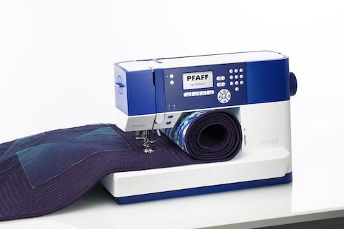 PFAFF-ambition-610-naehmaschine-quilt
