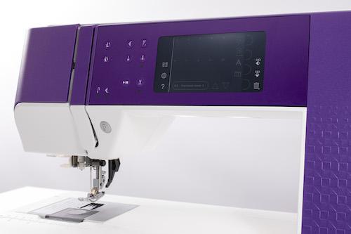pfaff-expression-710-naehmaschine-bildschirm-2