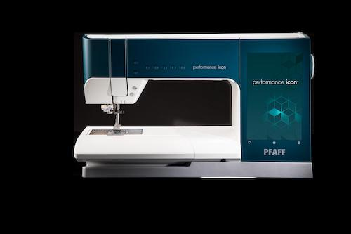pfaff-performance-icon-naehmaschine
