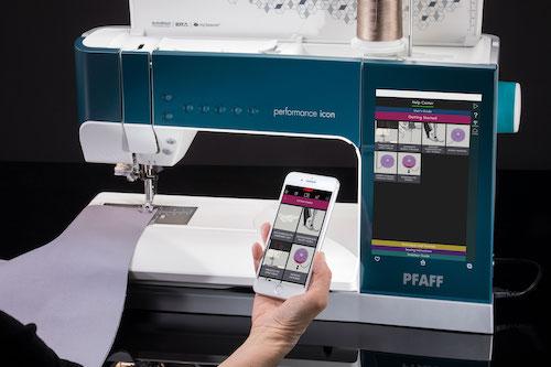 pfaff-performance-icon-app-2