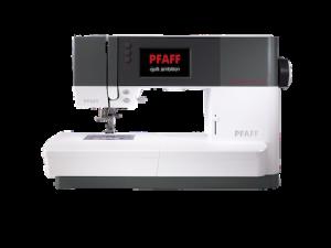 Pfaff-ambition-630-naehmaschine