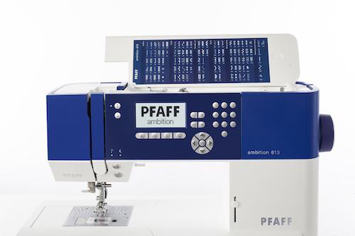 PFAFF-ambition-610-naehmaschine-stiche