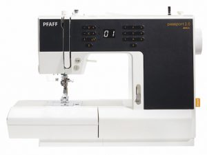 pfaff-passport-2.0-naehmaschine