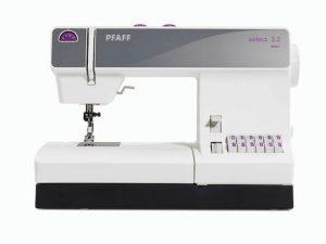Pfaff-select-3.2-naehmaschine
