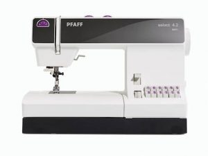 pfaff-select-4.2-naehmschine