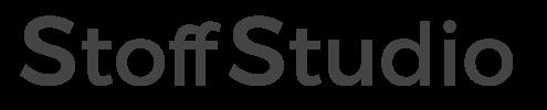 Stoff Studio Wetzlar