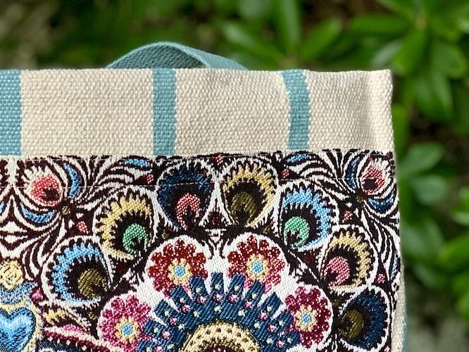 Everyday-Bag-Detail