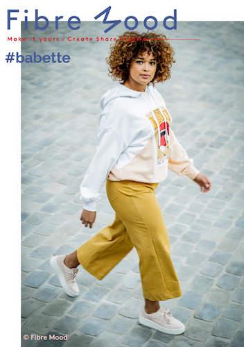 Fibre-Mood-Babette