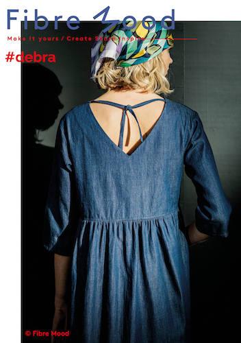 Fibre-Mood-Debra
