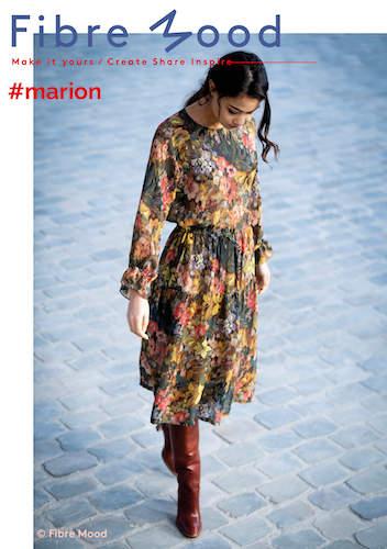 Fibre-Mood-Marion