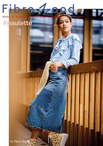 Fibre-Mood-Paulette