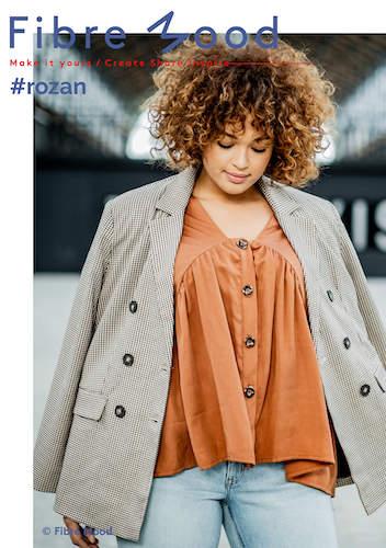 Fibre-Mood-Rozan